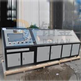 消防器具水压强度试验机