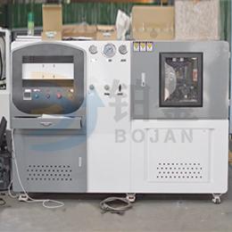 油压脉冲试验机